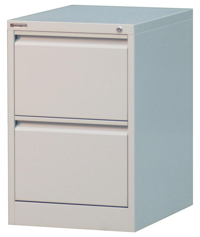 Cabinets And Cupboards Absolute Storage Solutions